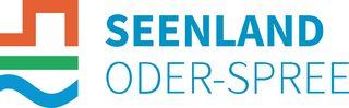 logo Oderspree