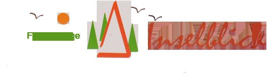 logo221