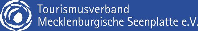 logo_verband_Seenplatte